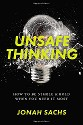 Sachs - Unsafe Thinking