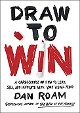Roam - Draw to Win