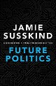 Susskind - Future Politics