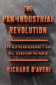 D'Aveni - The Pan-Industrial Revolution