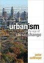 calthorpe - urbanism in the age of climate change