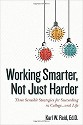 Pang - Working Smarter