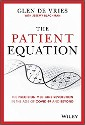 deVries - The Patient Equation