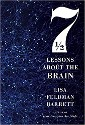 Feldman Barrett - Seven and a Half Lessons About the Brain cover