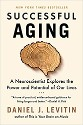 Levitin - Successful Aging cover